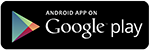 Download the Carlyle Financial Android App