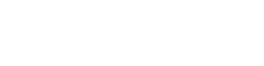Carlyle Financial Logo